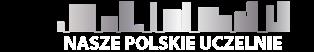 Nasze Polskie Uczelnie